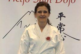 heijo-shin-dojo-salvatore-schetto allievi pastorelli