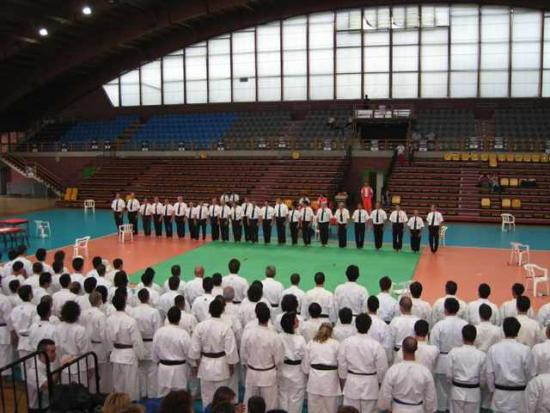 07-campita-heijo-shin-dojo-salvatore-schetto-01