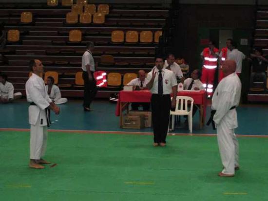 07-campita-heijo-shin-dojo-salvatore-schetto-02