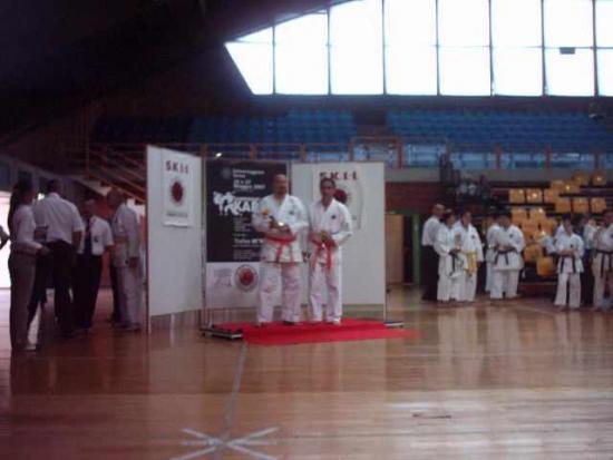 07-campita-heijo-shin-dojo-salvatore-schetto-06