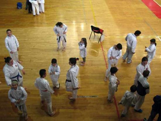 08-campita-heijo-shin-dojo-salvatore-schetto-03