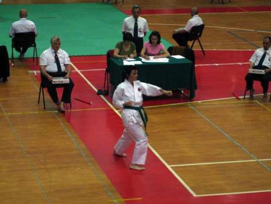 08-campita-heijo-shin-dojo-salvatore-schetto-05