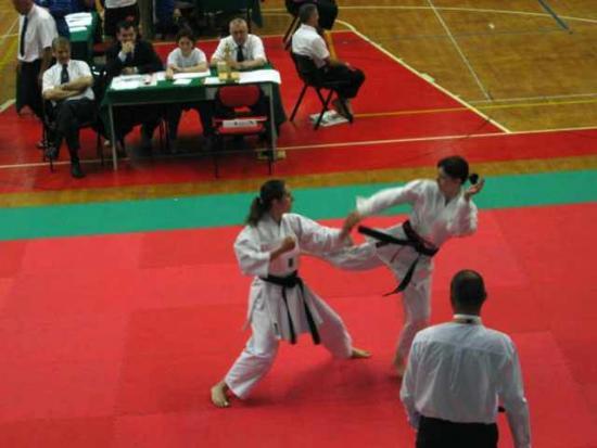 08-campita-heijo-shin-dojo-salvatore-schetto-07
