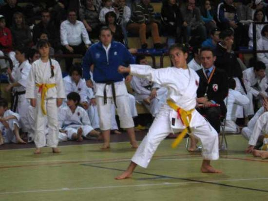 08-campreg-heijo-shin-dojo-salvatore-schetto-06