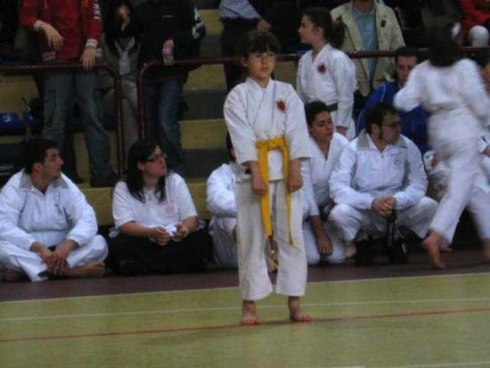 08-campreg-heijo-shin-dojo-salvatore-schetto-08