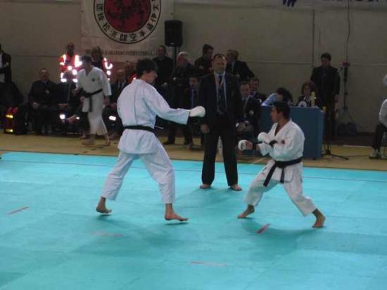 08-campreg-heijo-shin-dojo-salvatore-schetto-26