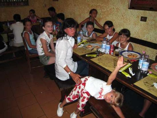 08-foolug-heijo-shin-dojo-salvatore-schetto-16