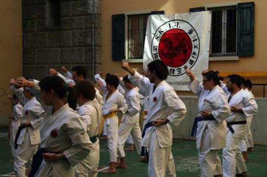 08-raduno-heijo-shin-dojo-salvatore-schetto-17