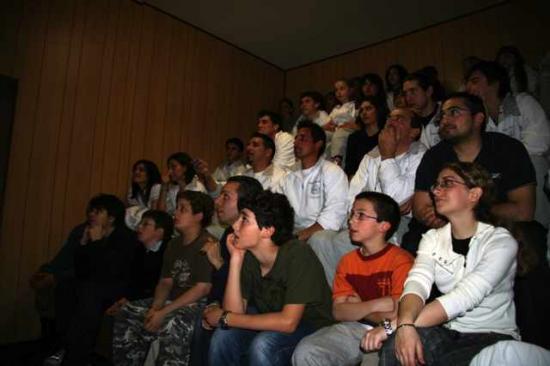 08-raduno-heijo-shin-dojo-salvatore-schetto-23