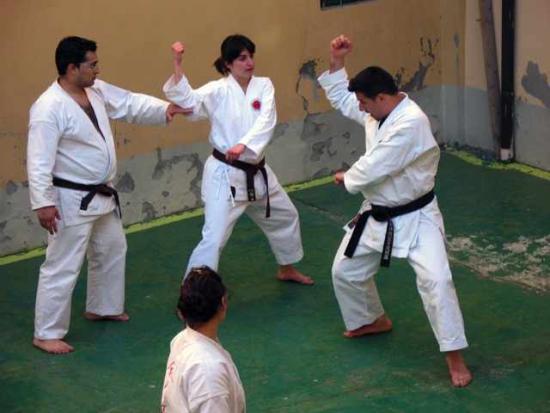 08-raduno-heijo-shin-dojo-salvatore-schetto-26