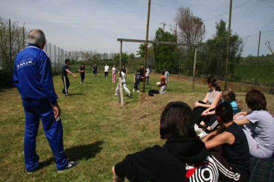 08-raduno-heijo-shin-dojo-salvatore-schetto-29