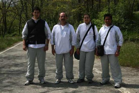 08-raduno-heijo-shin-dojo-salvatore-schetto-52
