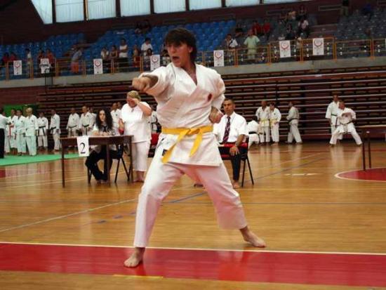 09-campita-heijo-shin-dojo-salvatore-schetto-05