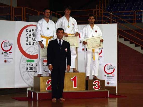 09-campita-heijo-shin-dojo-salvatore-schetto-07