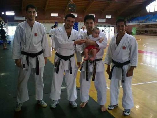 09-campita-heijo-shin-dojo-salvatore-schetto-12