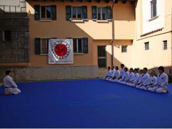 09-raduno-heijo-shin-dojo-salvatore-schetto-14