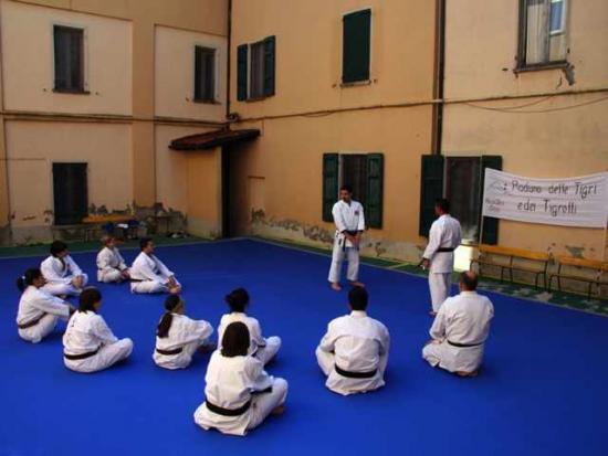 09-raduno-heijo-shin-dojo-salvatore-schetto-16
