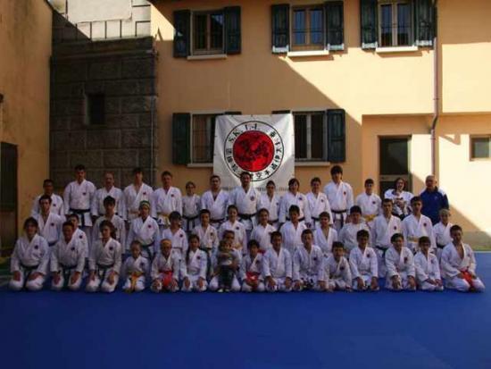 09-raduno-heijo-shin-dojo-salvatore-schetto-30