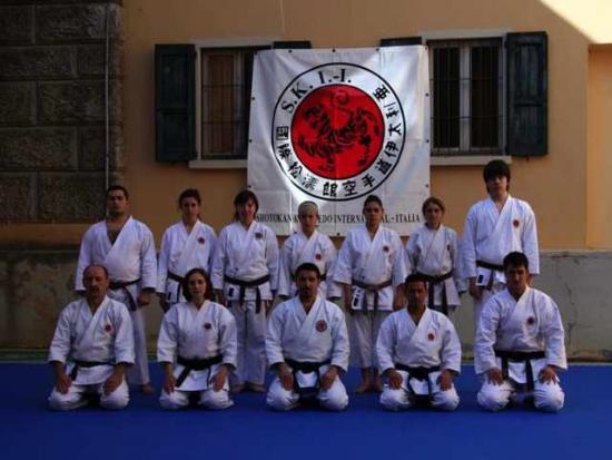 09-raduno-heijo-shin-dojo-salvatore-schetto-31