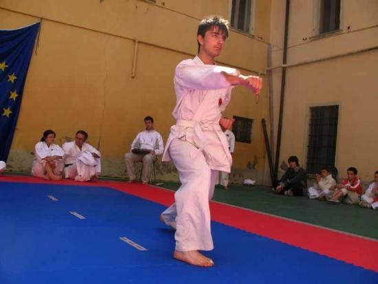 09-raduno-heijo-shin-dojo-salvatore-schetto-46