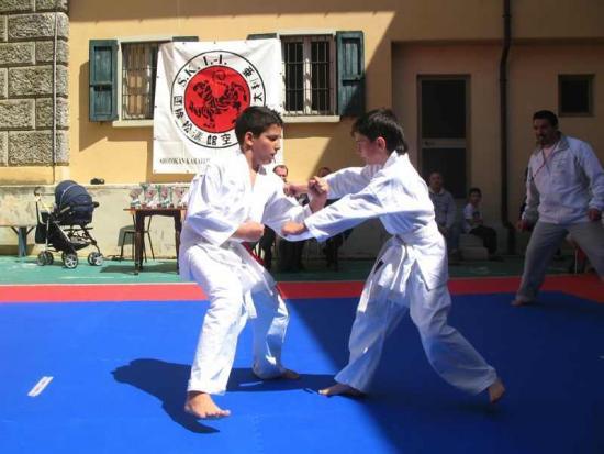 09-raduno-heijo-shin-dojo-salvatore-schetto-50