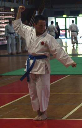 10-campita-heijo-shin-dojo-salvatore-schetto-02