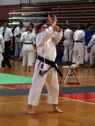 10-campita-heijo-shin-dojo-salvatore-schetto-05