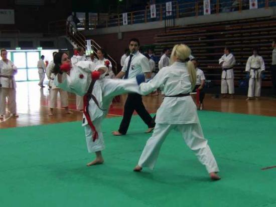 10-campita-heijo-shin-dojo-salvatore-schetto-09