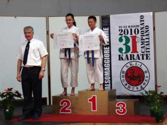 10-campita-heijo-shin-dojo-salvatore-schetto-11
