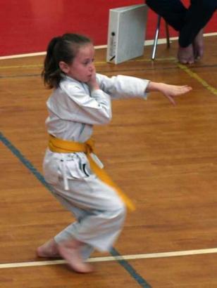 10-campita-heijo-shin-dojo-salvatore-schetto-14
