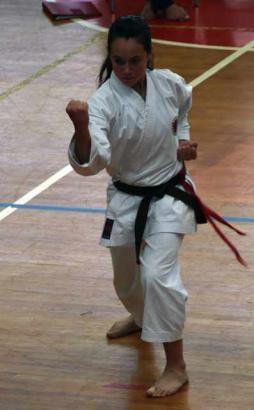 10-campita-heijo-shin-dojo-salvatore-schetto-16