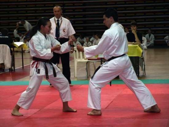 10-campita-heijo-shin-dojo-salvatore-schetto-17
