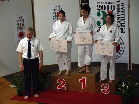 10-campita-heijo-shin-dojo-salvatore-schetto-22