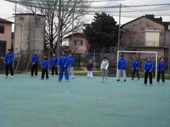 10-foomar-heijo-shin-dojo-salvatore-schetto-01