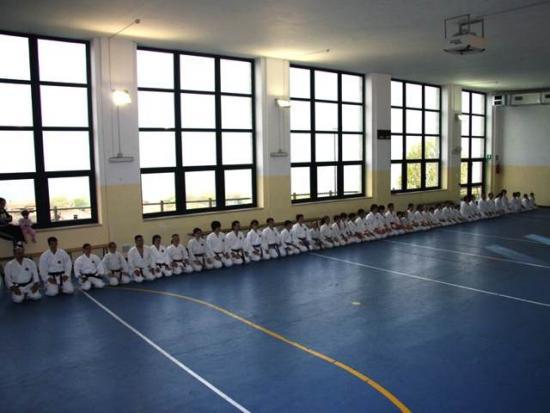 10-raduno-heijo-shin-dojo-salvatore-schetto-11