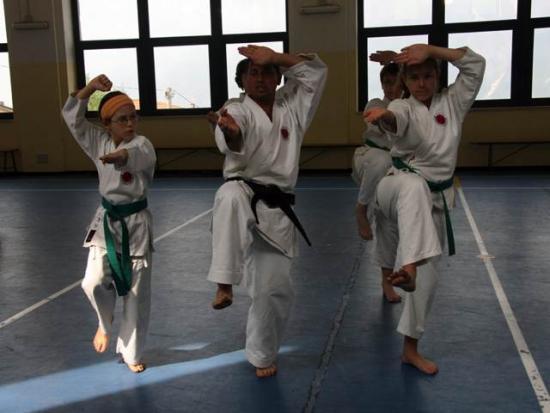 10-raduno-heijo-shin-dojo-salvatore-schetto-16