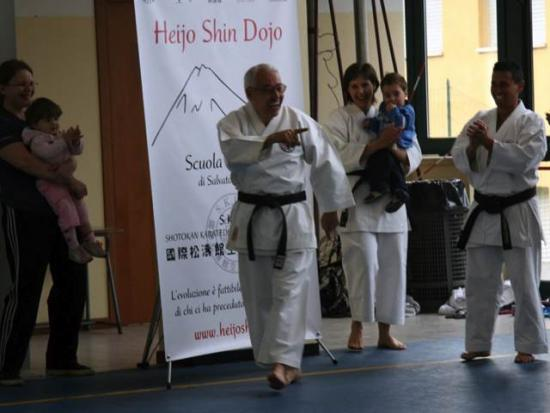10-raduno-heijo-shin-dojo-salvatore-schetto-20