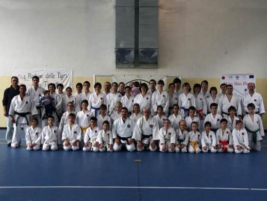 10-raduno-heijo-shin-dojo-salvatore-schetto-24