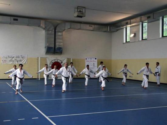 10-raduno-heijo-shin-dojo-salvatore-schetto-25
