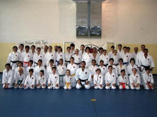 10-raduno-heijo-shin-dojo-salvatore-schetto-41
