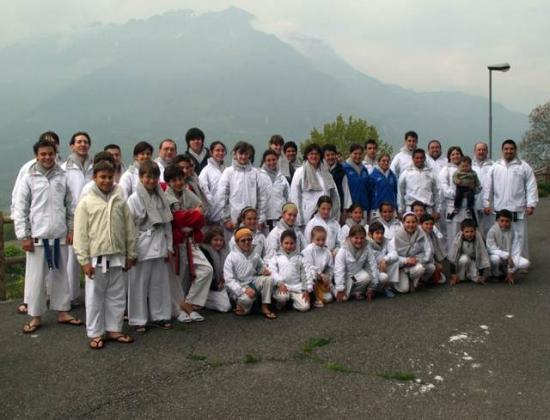10-raduno-heijo-shin-dojo-salvatore-schetto-54