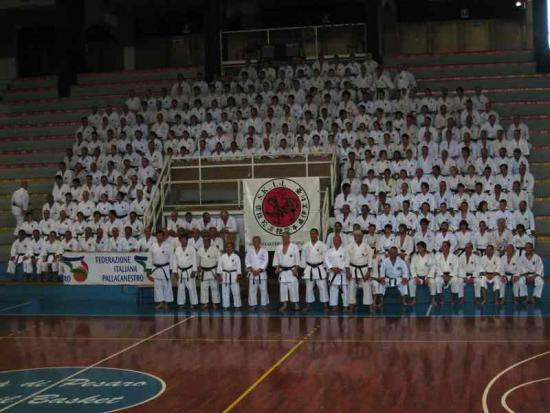 10-stagees-heijo-shin-dojo-salvatore-schetto-07