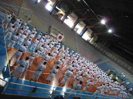 10-stagees-heijo-shin-dojo-salvatore-schetto-11