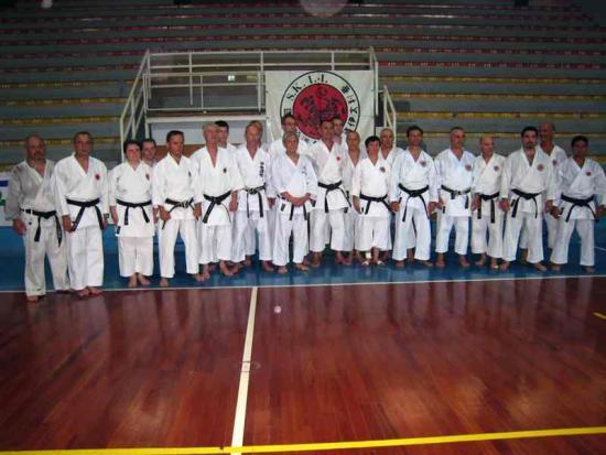 10-stagees-heijo-shin-dojo-salvatore-schetto-12