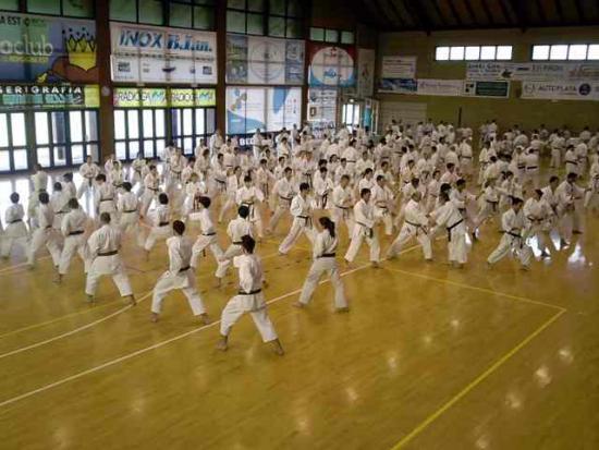 10-stagein-heijo-shin-dojo-salvatore-schetto-04