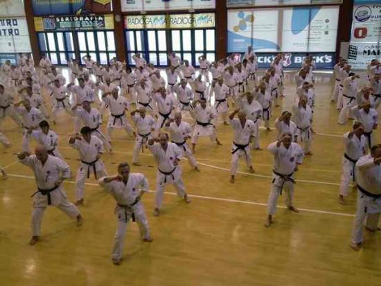 10-stagein-heijo-shin-dojo-salvatore-schetto-05