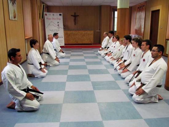 11-raduno-heijo-shin-dojo-salvatore-schetto-26