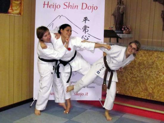 11-raduno-heijo-shin-dojo-salvatore-schetto-28