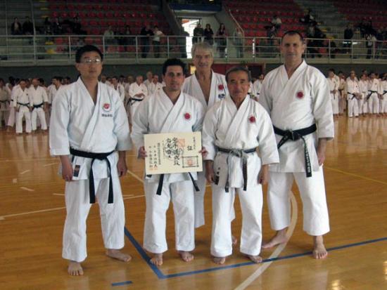 11-stagepr-heijo-shin-dojo-salvatore-schetto-03