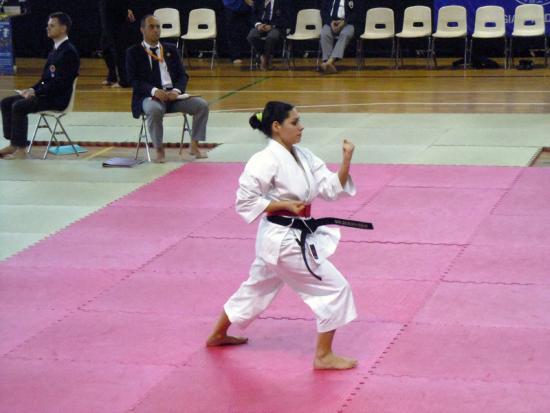 12-campinter-heijo-shin-dojo-salvatore-schetto-04